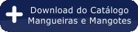 Catálogo Mangueiras Petroliferas